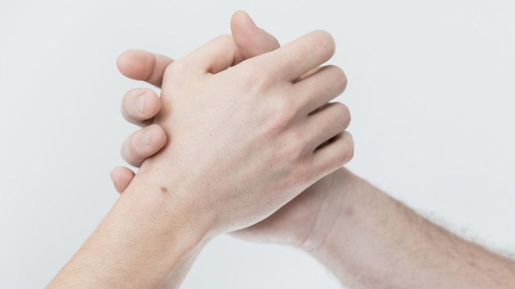 Strong partner network