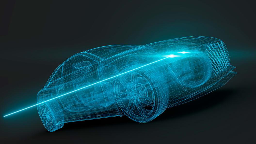 Automobilindustrie