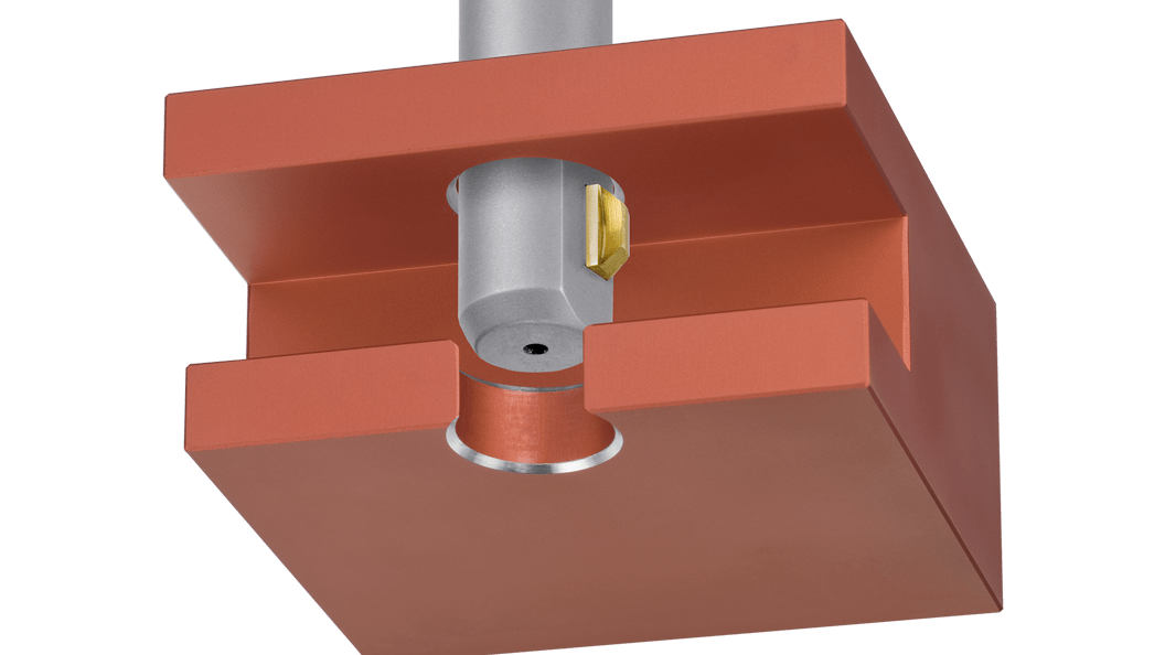 SNAP Chamfering Tool