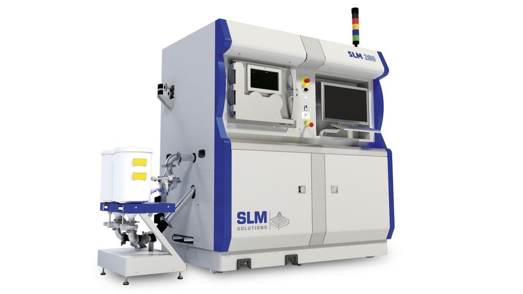 SLM®280 2.0