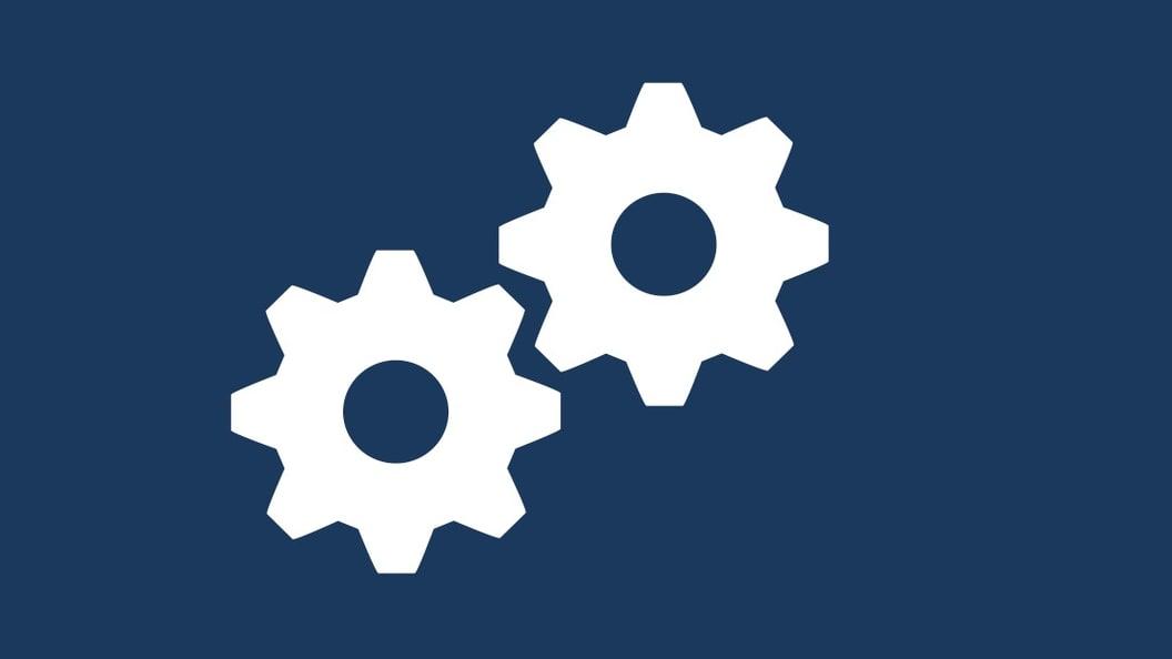 Innovation Symposium: Equipment manufacturing