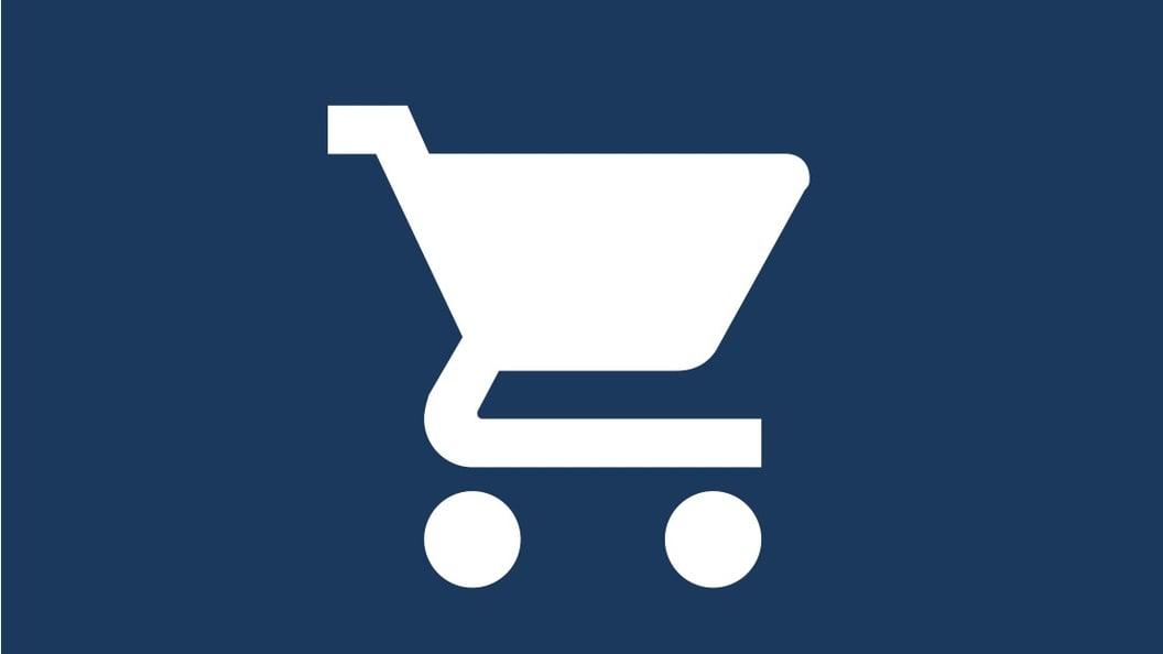 Innovation Symposium: Consumer goods / Lifestyle