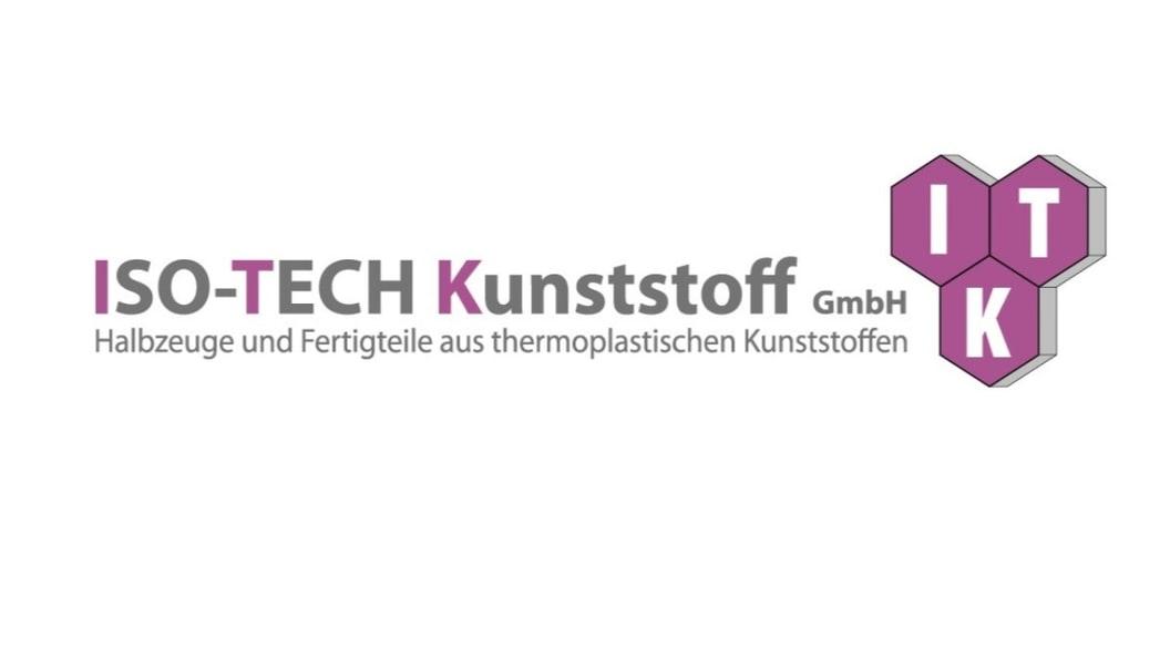 ISO-TECH - Ihr Hersteller und Verarbeiter von thermoplastischen Kunststoffen