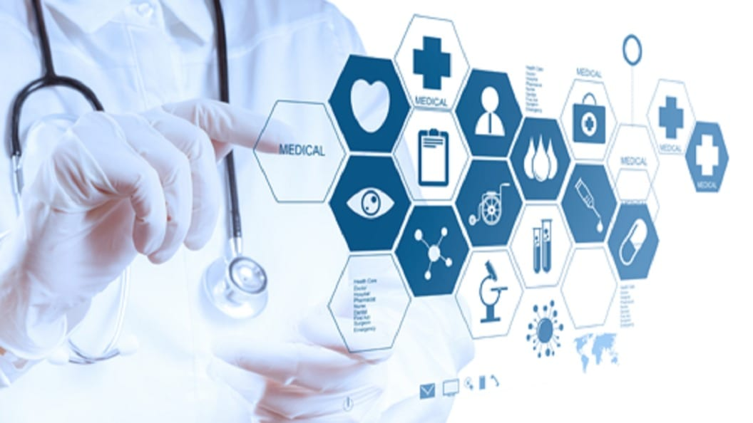 Neuartiger Screening-Test für Allergiediagnostik