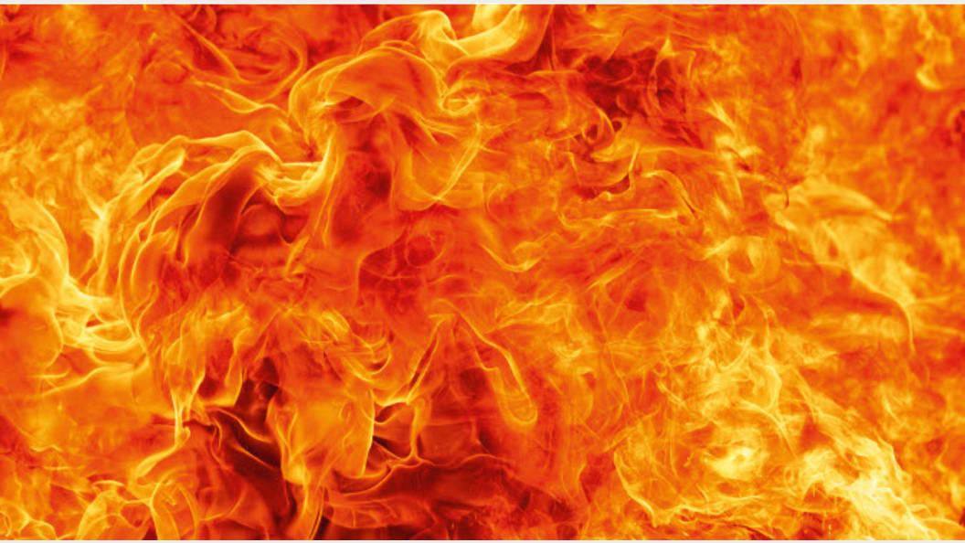 Effizienter Brandschutz durch aufschäumende Kunststoffe