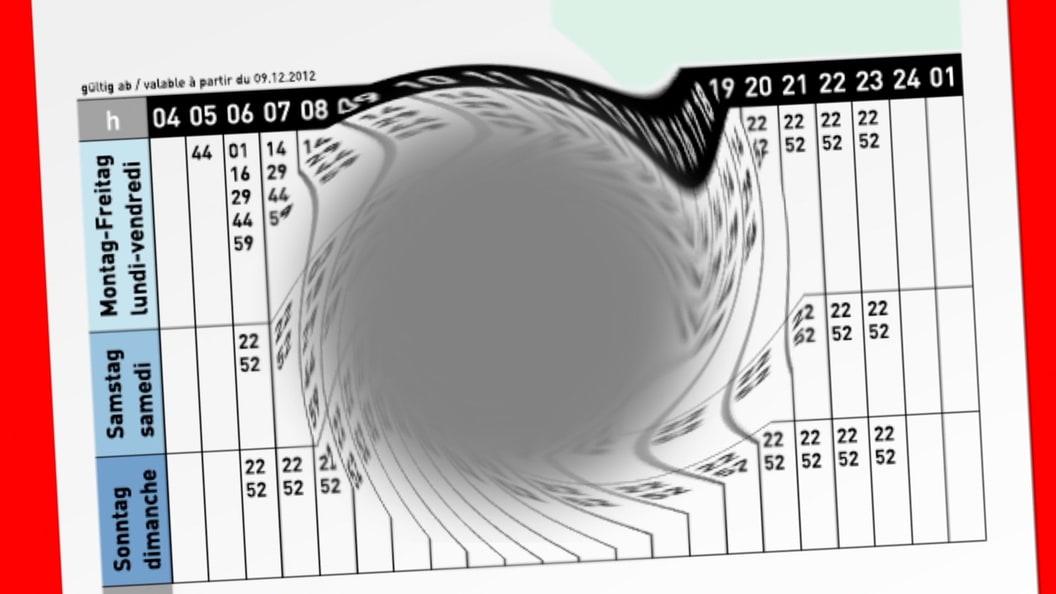VoiSee® - zur Anwendung bei schwarzen / grauen Flecken im Sichtfeld