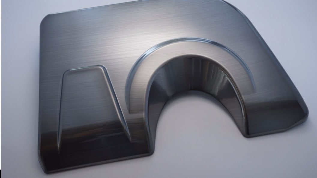 Claza: one-step decorated PP injection moulded parts