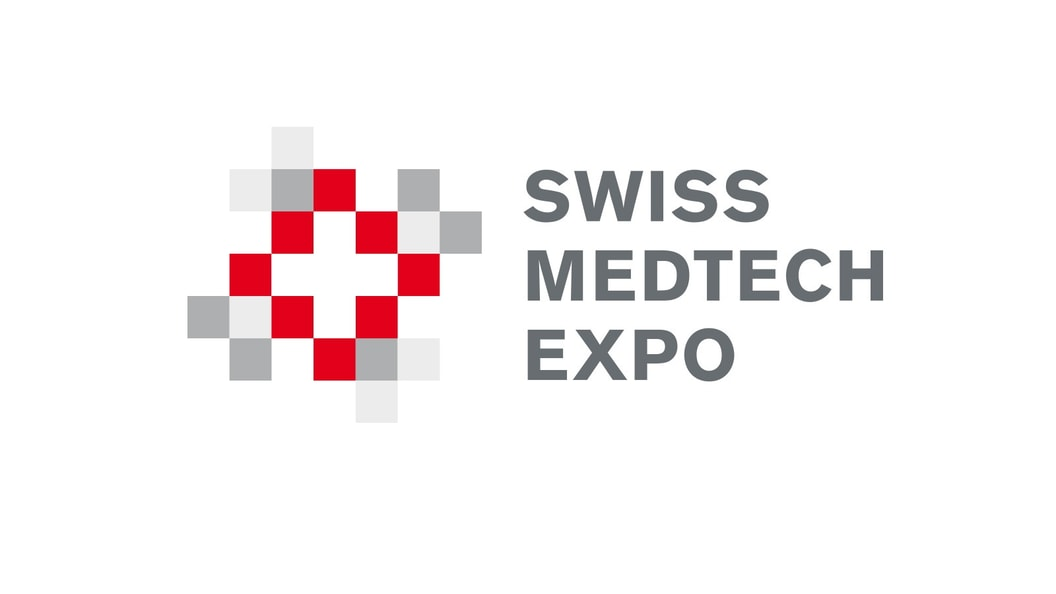 Reservieren Sie sich bereits jetzt den 14. und 15. September 2021 für die vierte Swiss Medtech Expo.