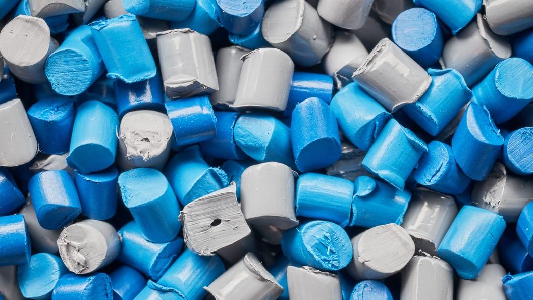 Kunststoffanalytik bei Quality Analysis
