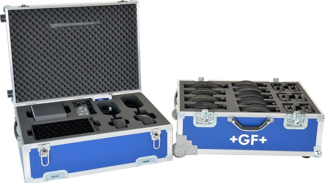WBI Tool: Koffer gross