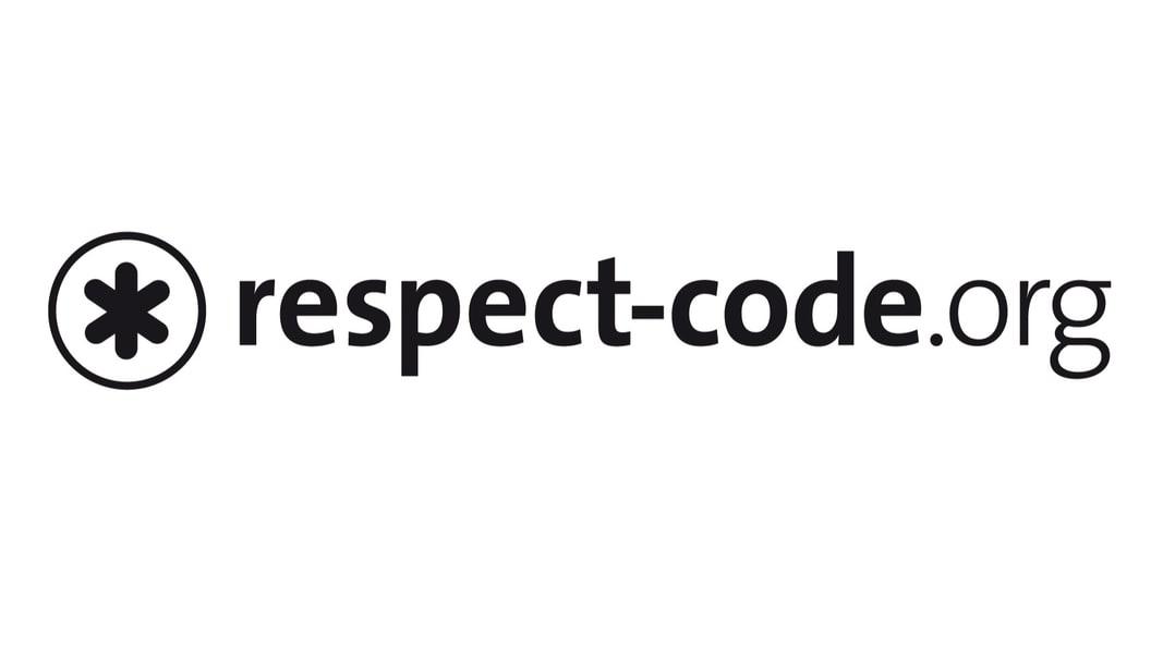 Respect-code.org