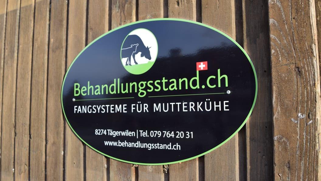 www.behandlungsstand.ch