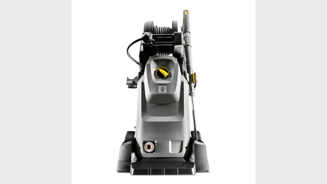 HD 6/15 MXA Plus