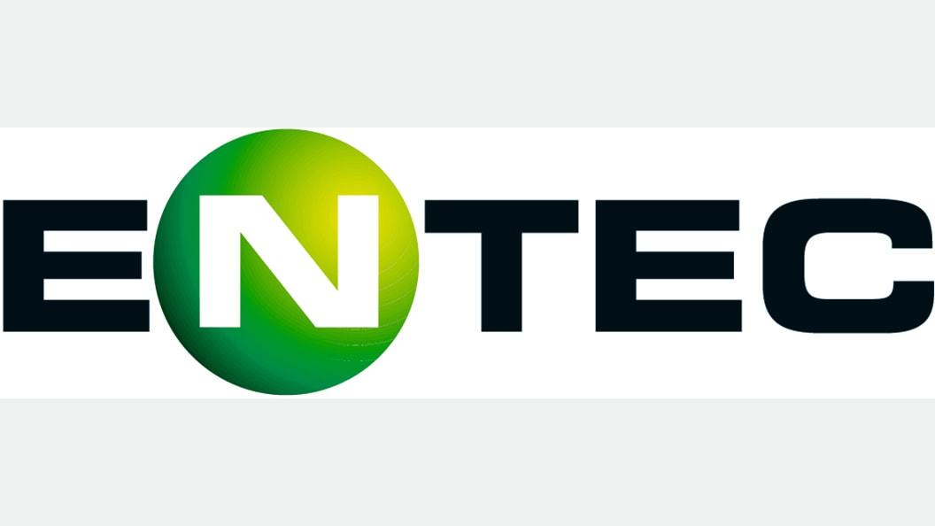 ENTEC steht für eine neue Generation von Düngern
