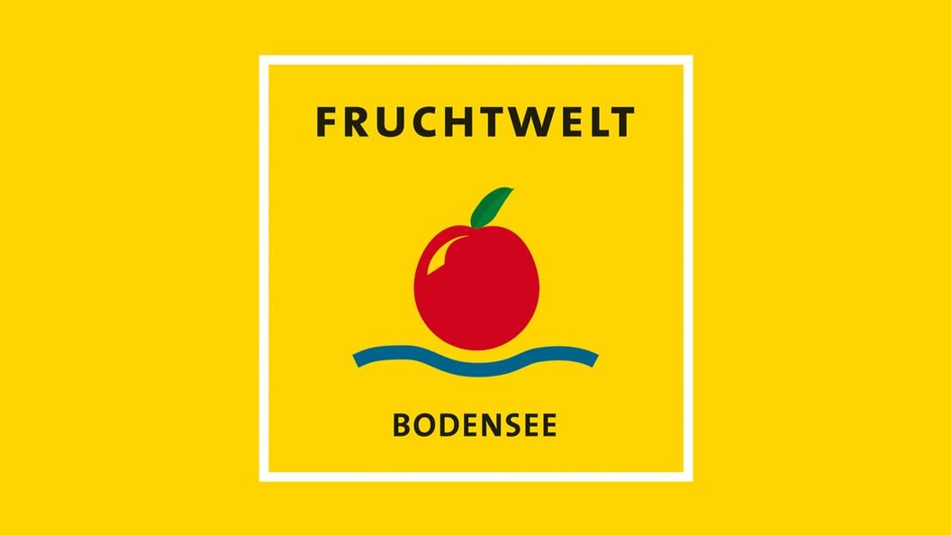 Die FRUCHTWELT BODENSEE 2020 findet vom 14.-16. Februar in Friedrichshafen statt.