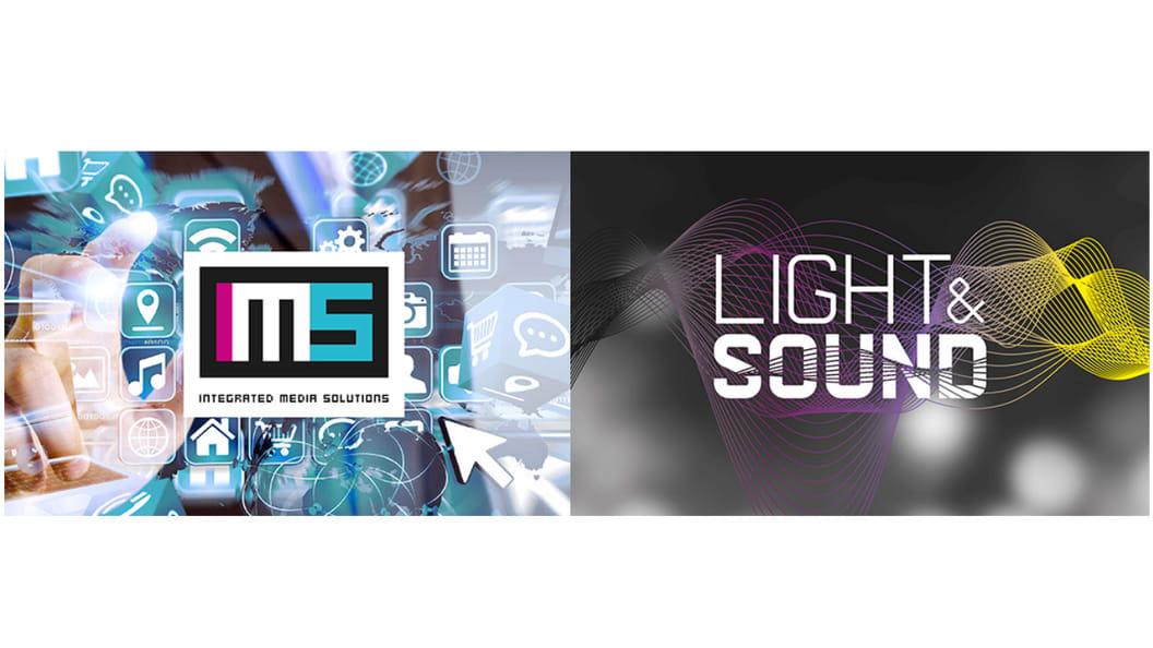 Die IMS und light&sound finden vom 15.-16. September 2020 in Luzern statt.