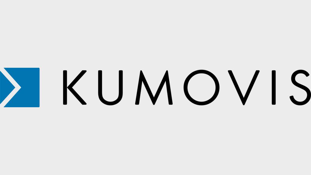 Kumovis - Ihr Partner für 3D-Druck im Krankenhaus