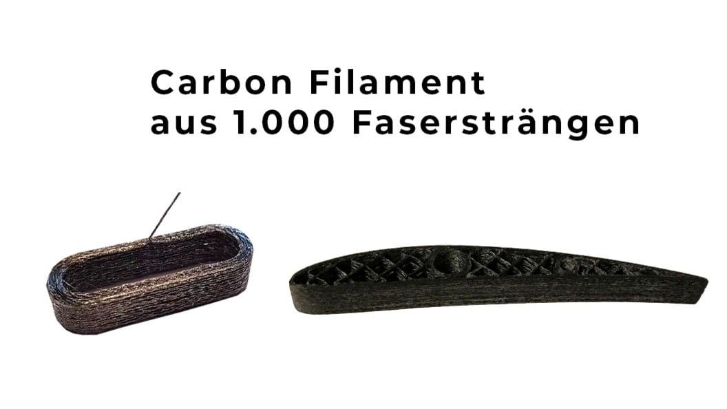 APS Carbonfiber