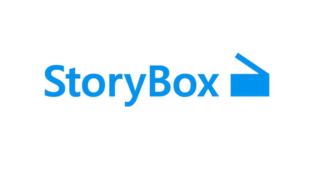 https://www.linkinstinct.com/storybox