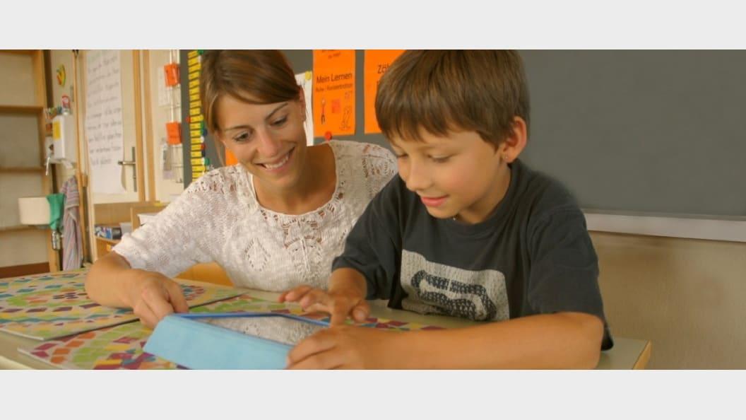 Kostenlose Tools für den Unterricht zu Hause