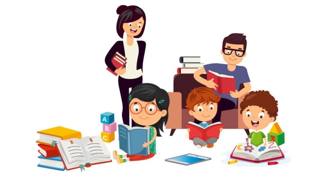 Neue kreative Ideen für den Lernalltag