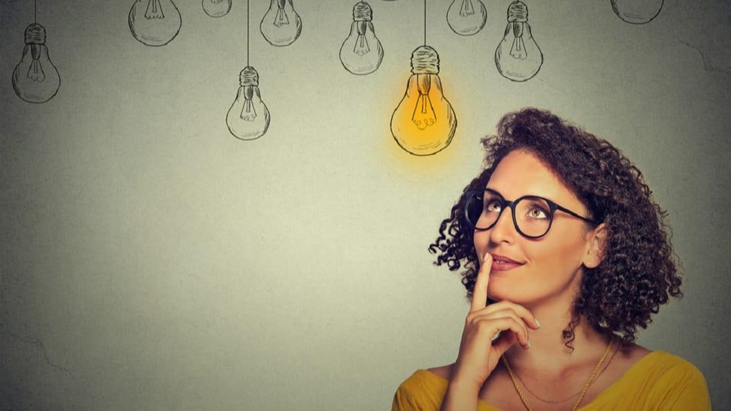 Online-Austausch zum Thema: Digitales Rekrutieren