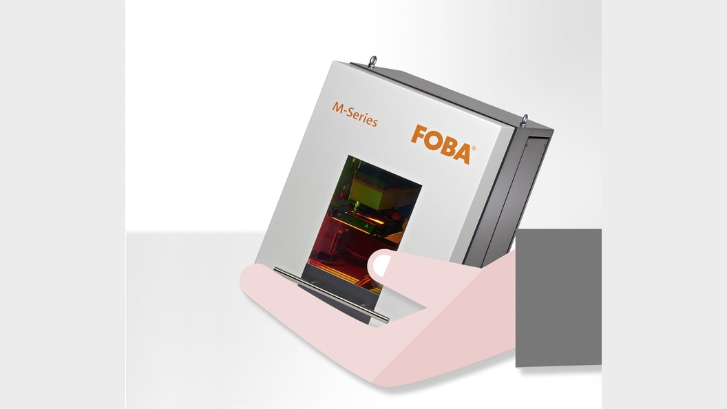 https://www.fobalaser.com/products/foba-lease/