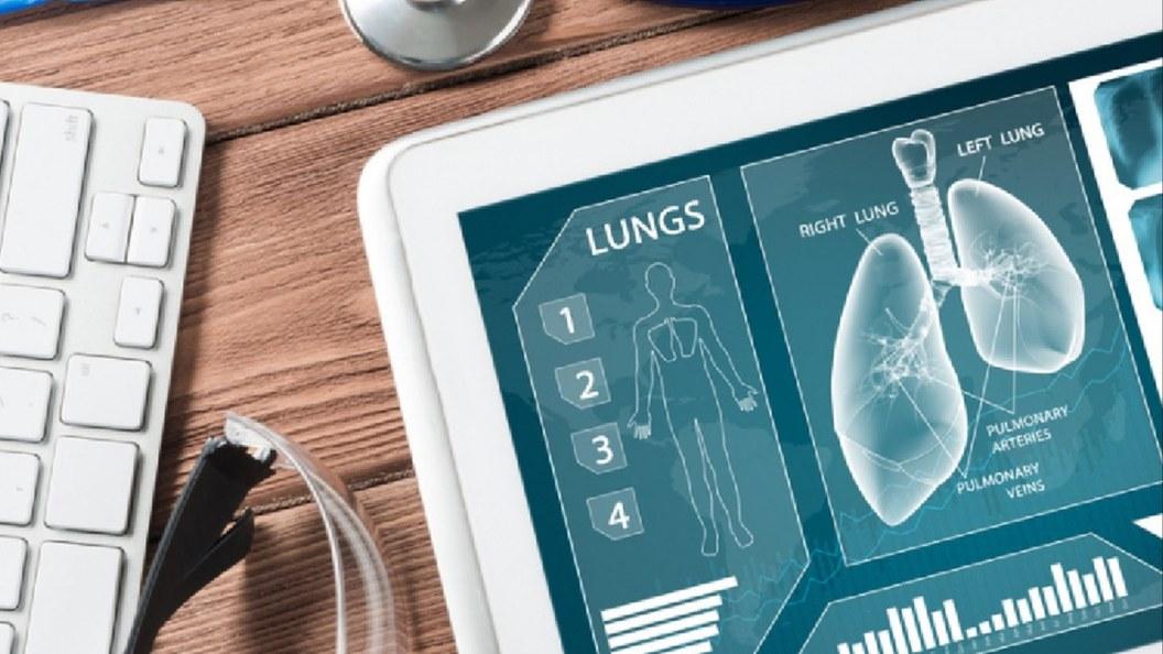 Die Medizintechnologie ist eine dynamische und hoch innovative Branche.