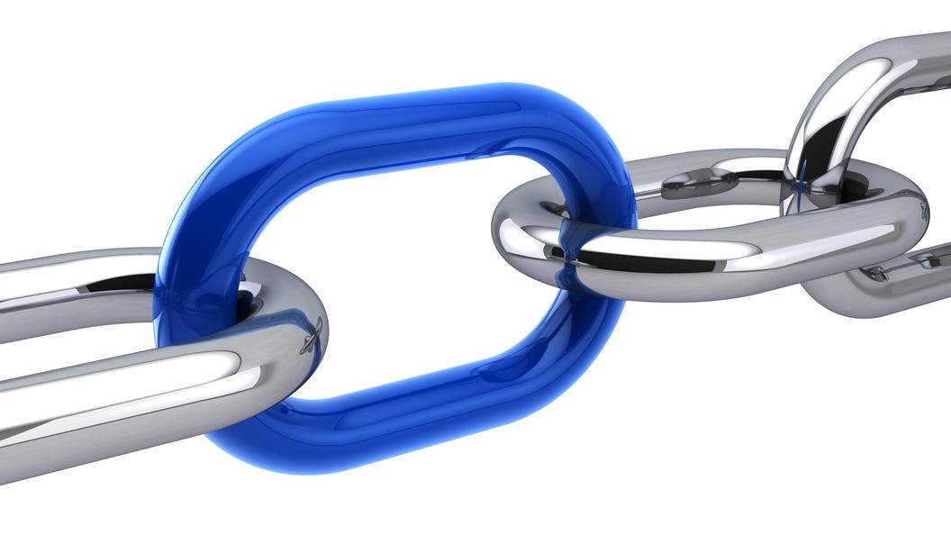 NYLAFORCE® - Starke Konstruktionswerkstoffe als Metallersatz