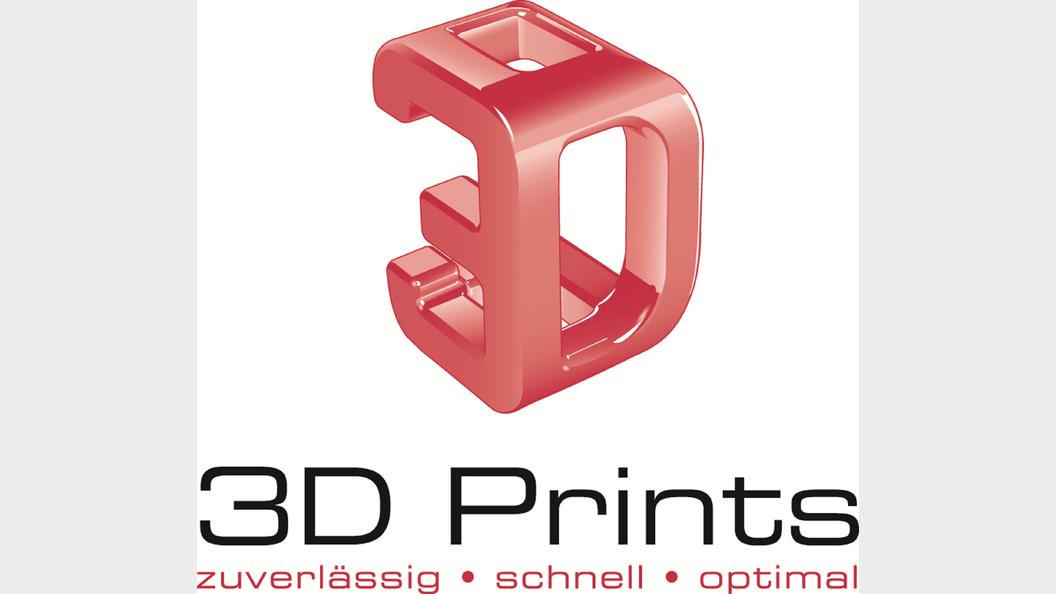 Falls Sie noch weitere Fragen haben, können Sie uns gerne kontaktieren.  service@3d-prints.ch