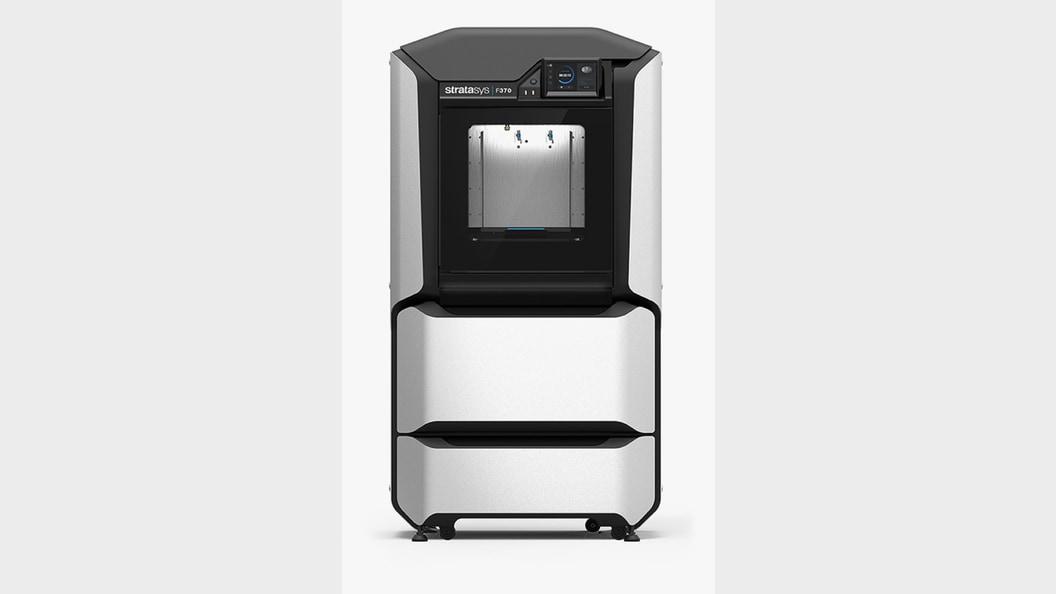 Stratasys F270 3D-Drucker