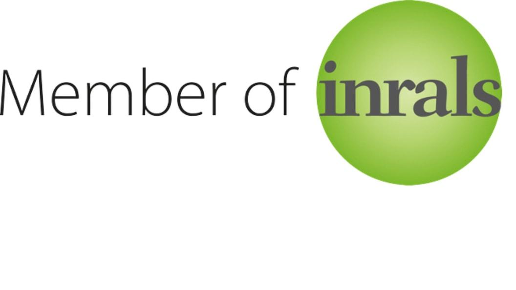 Effizientes Recruitment von internationalen Talenten dank INRALS-Netzwerk, Quelle: www.inrals.com