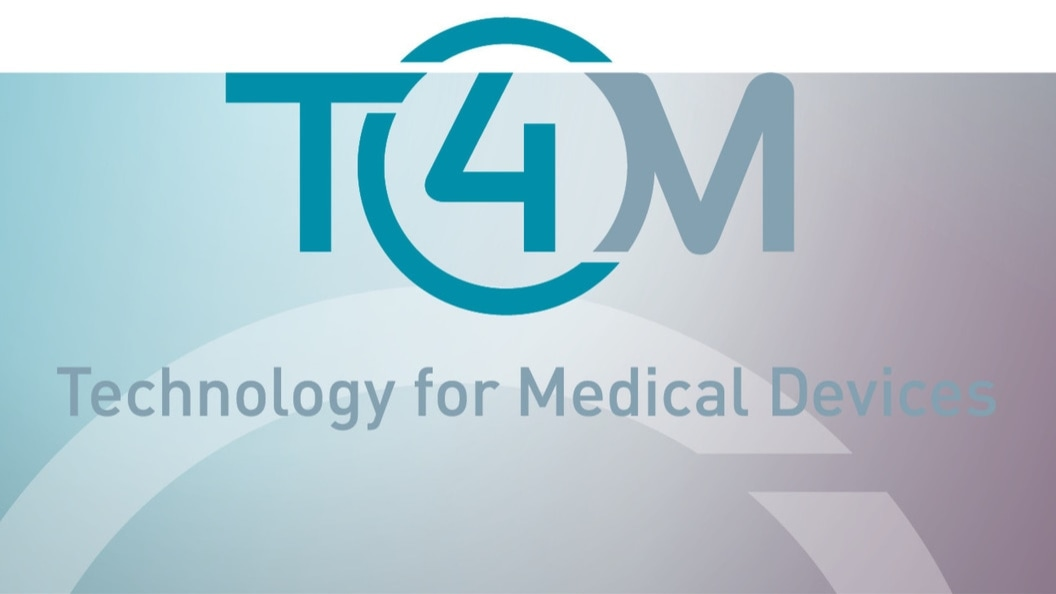 New partnership with T4M