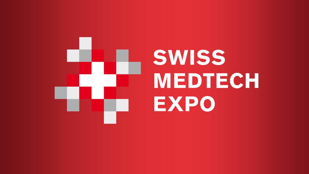 Reservieren Sie sich bereits jetzt den 10. und 11. September 2019 für die dritte Swiss Medtech Expo.