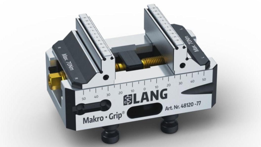 Lang Makro-Grip Spanner