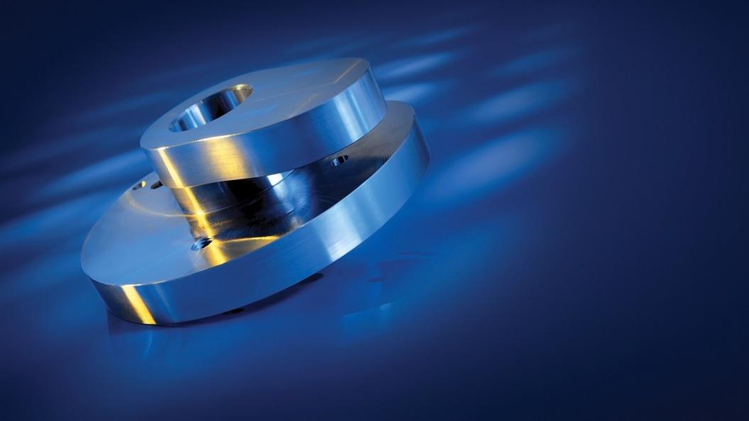 Optimierung der Herstellung von Kurvenscheiben dank geschickter Wahl von Wärmebehandlungsverfahren