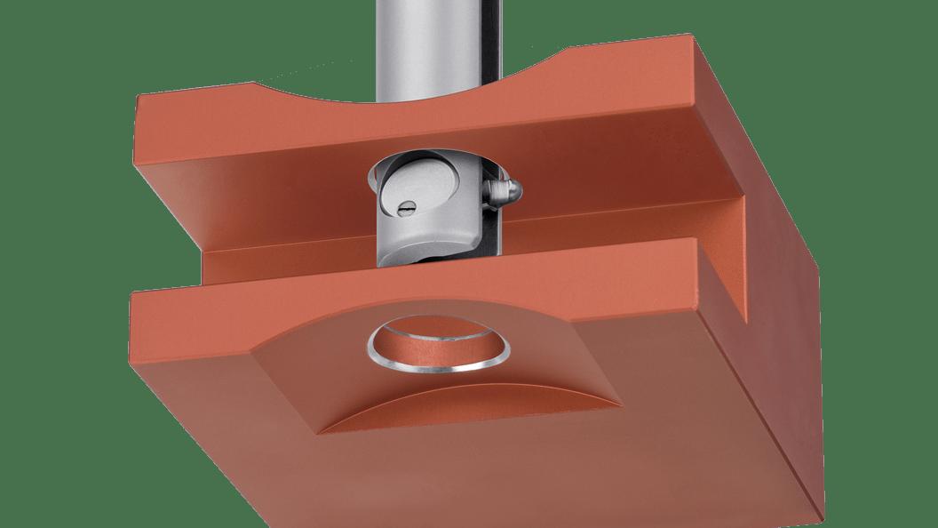 COFA Deburring Tool