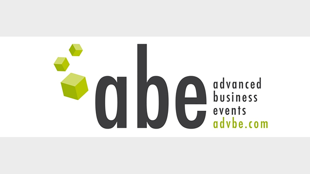 Logo abe Kooperationspartner T4M