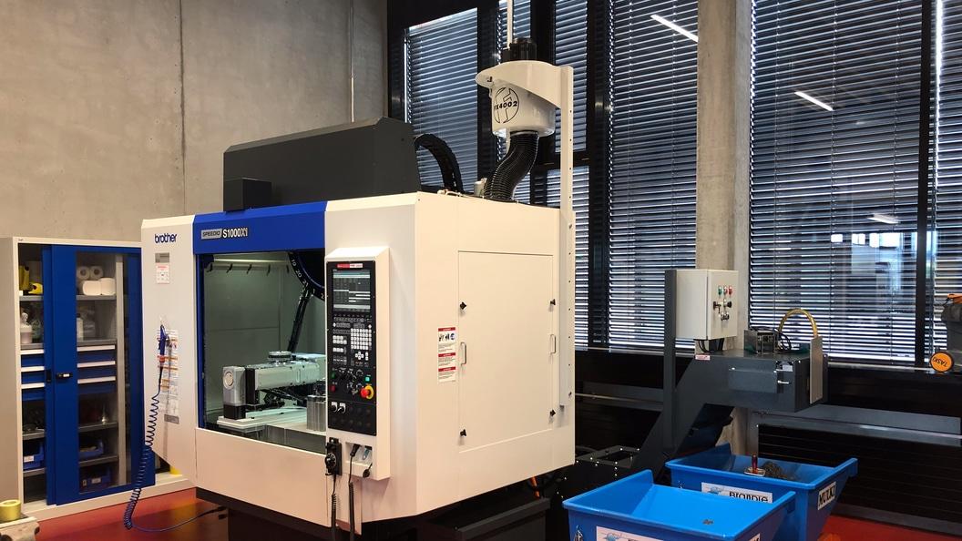 Filtermist FX4002