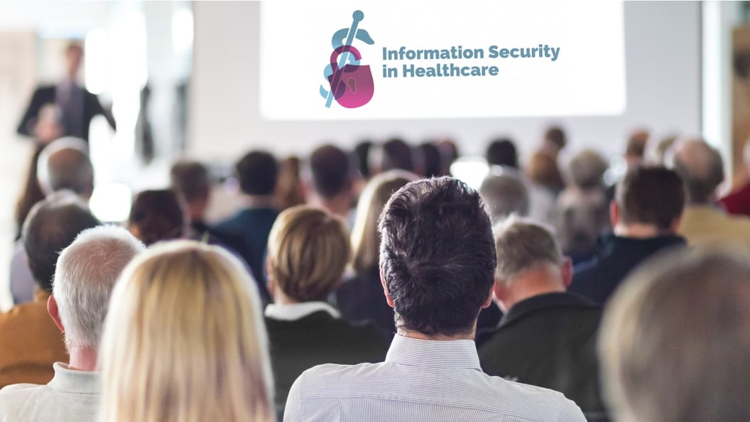 Information Security in Healthcare Conference 2018