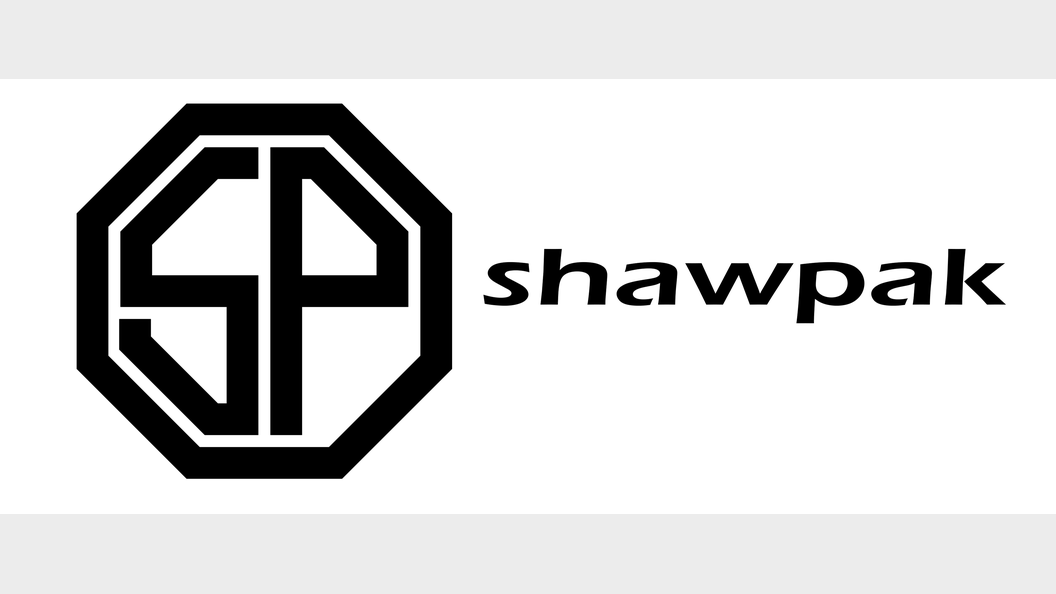 SHAWPAK - The Revolutionary Thermoformed Packaging Solution