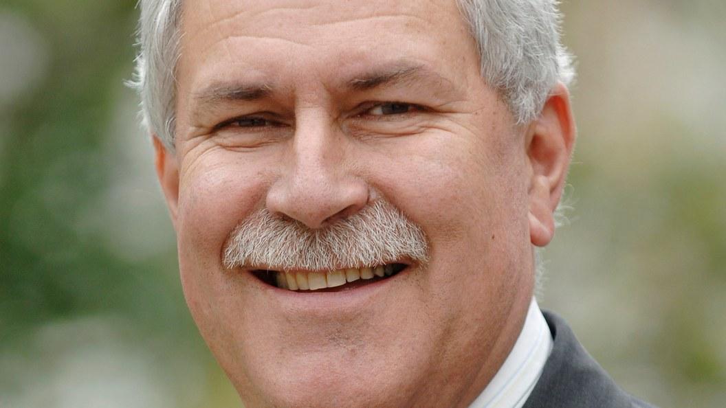 Hansjörg Walter - 2009