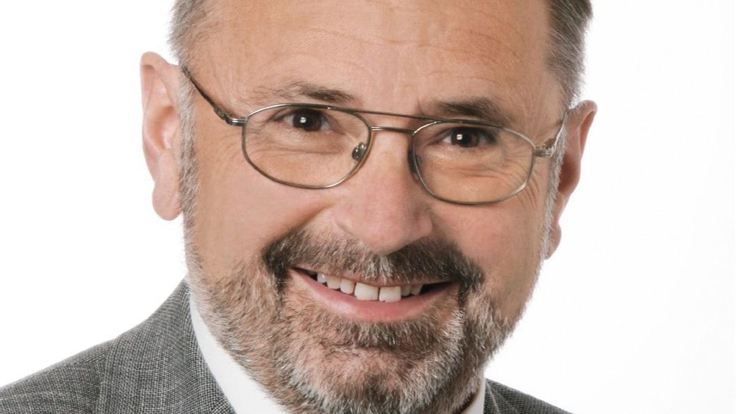 Richard Wyss - 2012