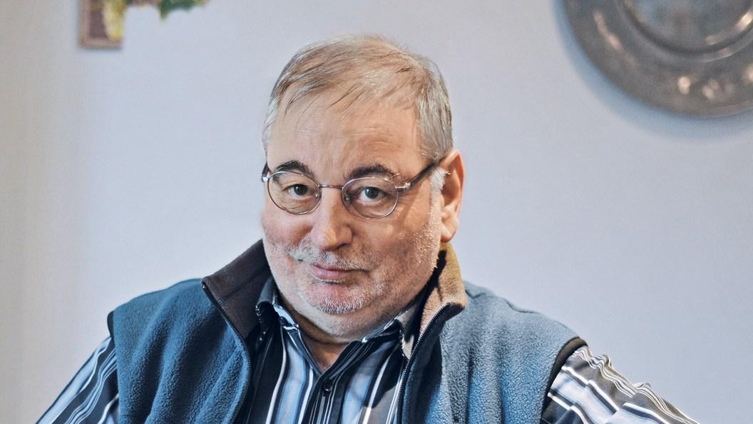 John Dupraz - 2011