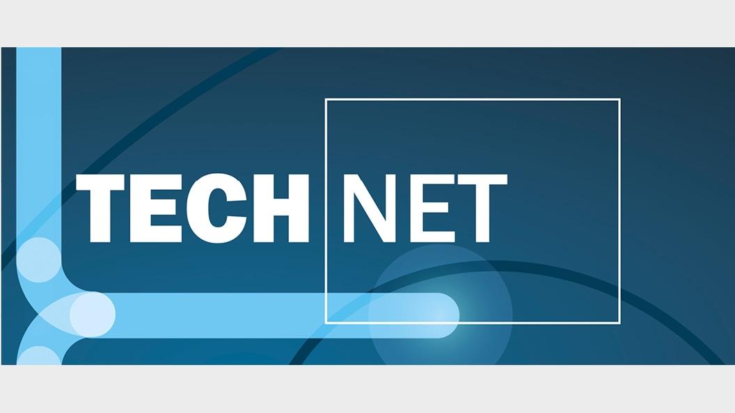 TECH NET Tage 2019: Industrie 4.8 – 4 Tage, 8 Partner