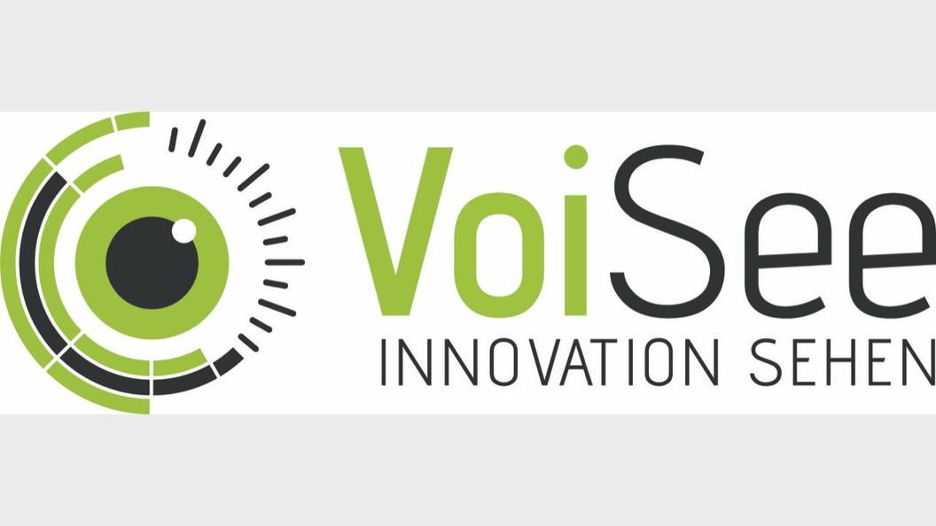 VoiSee® - mit Innovation besser sehen.