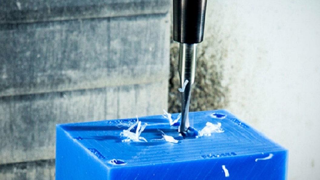 CNC-Bearbeitung: Teiledesign und Kostenoptimierung