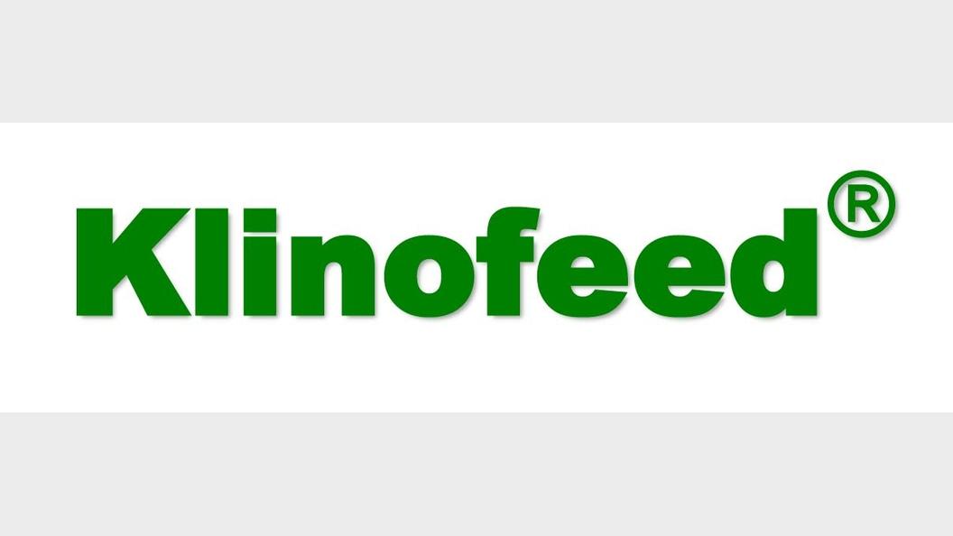 Klinofeed: optimiert Fütterung und Ertrag