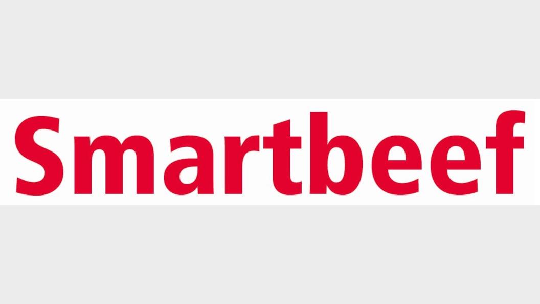 Smartbeef; Das schlaue Programm für den Rindviehmäster