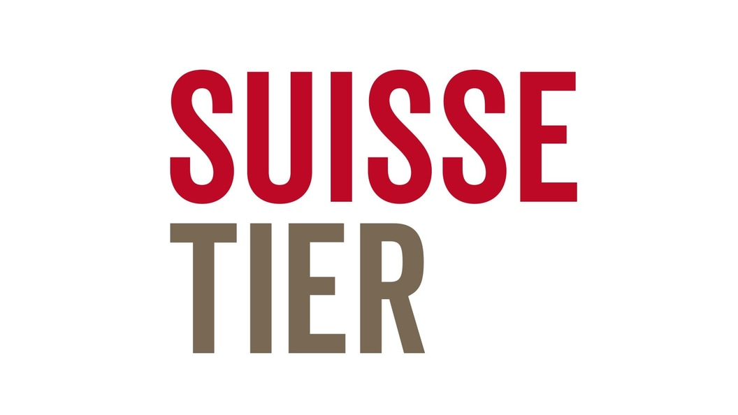 Suisse Tier 2019